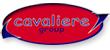 Trasporti Cavaliere Group