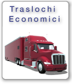 Traslochi Economici