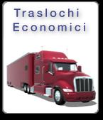 Traslochi Economici