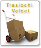Veloci
