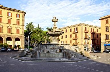 Traslochi Viterbo